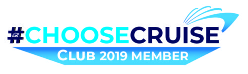 ChooseCruise Club CLIA UK