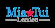 Miatui recommend a friend logo