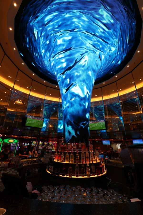 Smaller Dreamscape Carnival Horizon Casino