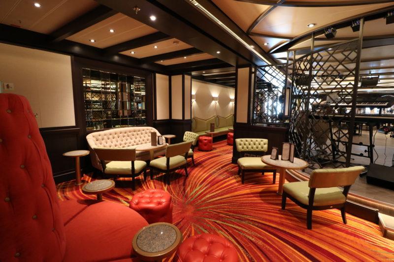 Havana Bar Lounge